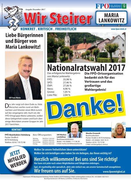 Kurier_Maria_Lankowitz_12_2017_Archiv_01
