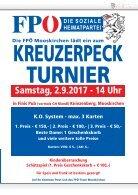 Kurier_Mooskirchen_08_2017_Archiv_01 - Seite 3