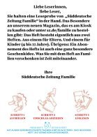 SZ_Familie_1801_Leseprobe_Digital - Page 2