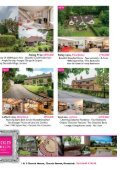 Local Life - West Lancashire - January 2018 - Page 3