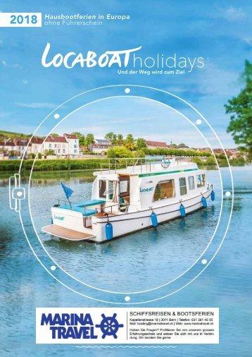 Locaboat-2018-katalog-de