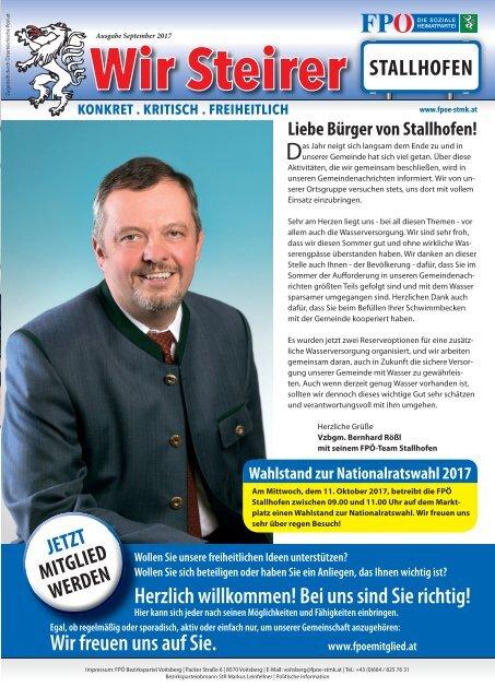 Kurier_Stallhofen_09_2017_Archiv_01