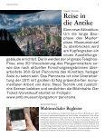MUSEUM I 2018 - Programmheft der Staatlichen Museen zu Berlin - Page 4