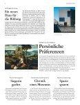 MUSEUM I 2018 - Programmheft der Staatlichen Museen zu Berlin - Page 5