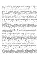 GRAB_2017_Dec - Page 6