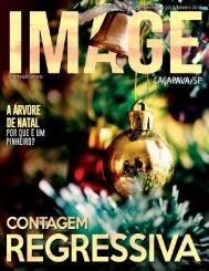 Revista Image 29ª Edição - Online