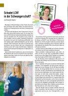 LCHF Magazin 04-2017_Leseprobe - Seite 4