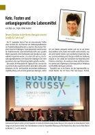 LCHF Magazin 04-2017_Leseprobe - Seite 5