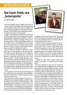 LCHF Magazin 04-2017_Leseprobe - Seite 7