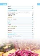 Low Carb das Kochjournal_Winter_Leseprobe - Seite 2