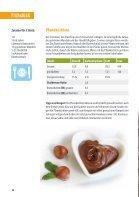 Low Carb das Kochjournal_Winter_Leseprobe - Seite 4