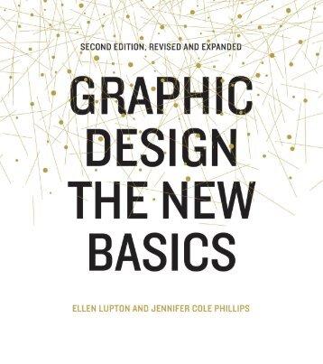 graphicdesign-thenewbasics2ndedition2015-160412204719
