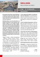 ratzenböck katalog 2018 - Page 4