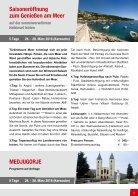 ratzenböck katalog 2018 - Page 5