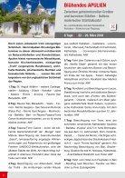 ratzenböck katalog 2018 - Page 6