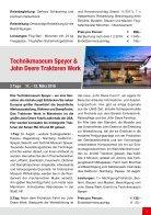 ratzenböck katalog 2018 - Page 7
