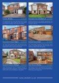 Local Life - Wigan - January 2018   - Page 3
