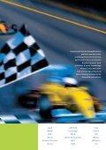 Kundenorientierte HighTech-Lösungen für die Automobil-Industrie. - Seite 3
