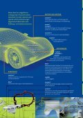 Kundenorientierte HighTech-Lösungen für die Automobil-Industrie. - Seite 7