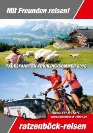 Frühjahr 2018 ratzenboeck f_s_2018_high