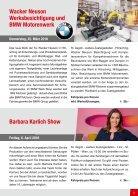 Frühjahr 2018 ratzenboeck f_s_2018_high - Page 5