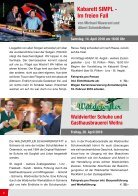 Frühjahr 2018 ratzenboeck f_s_2018_high - Page 6
