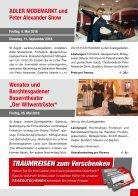 Frühjahr 2018 ratzenboeck f_s_2018_high - Page 7