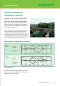Düngung in der Baumschule - COMPO EXPERT - Seite 3