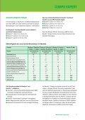 Düngung in der Baumschule - COMPO EXPERT - Seite 7