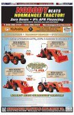 American Classifieds Dec. 21st & Dec. 28th Edition Bryan/College Station - Page 2