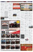 American Classifieds Dec. 21st & Dec. 28th Edition Bryan/College Station - Page 4