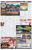American Classifieds Dec. 21st & Dec. 28th Edition Bryan/College Station - Page 5