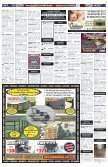 American Classifieds Dec. 21st & Dec. 28th Edition Bryan/College Station - Page 6