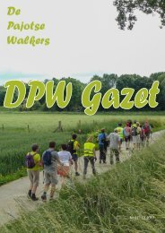 dpwgazet