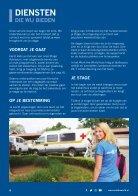 Geneeskunde Gids - Page 4