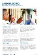 Geneeskunde Gids - Page 7