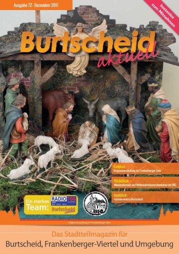 WEB - Burtscheid_aktuell_Dezember2017_Nr.72