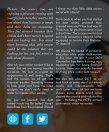 Debtfree Magazine December 2017 - Page 4