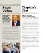 Quad Issue 1 APR 2015 - Page 6