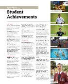 Quad Issue 1 APR 2015 - Page 7