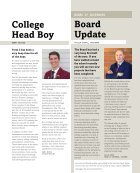 Quad Issue 2 AUG 2015 - Page 5