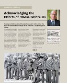 Quad Issue 3 OCT 2015 - Page 4