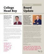 Quad Issue 3 OCT 2015 - Page 5