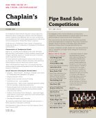 Quad Issue 3 OCT 2015 - Page 6