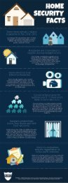 Home Security Facts