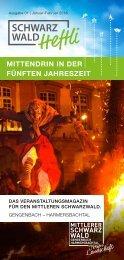 Schwarzwald-Heftli_Ausgabe1_2018_online-ausgabe_171221