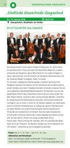 Schwarzwald-Heftli_Ausgabe1_2018_online-ausgabe_171221 - Page 6