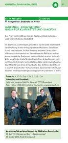 Schwarzwald-Heftli_Ausgabe1_2018_online-ausgabe_171221 - Page 7