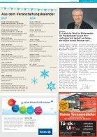 Söfi Weihnachten 2017  - Page 3