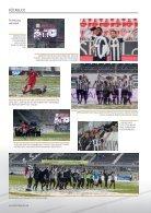 Heft 09_Kiel_low - Page 6